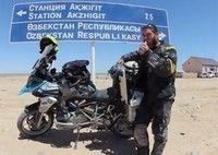 Vidéo moto : découvrez la chaîne de Miquel Silvestre
