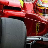 Formule 1 - Ferrari: Le lancement de la nouvelle monoplace se fera au Mugello