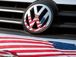 L'accord de libre-échange USA-Europe serait bénéfique pour Volkswagen