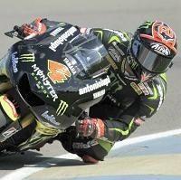 Moto GP - Ducati: C'est au tour d'Andrea Dovizioso de s'y coller