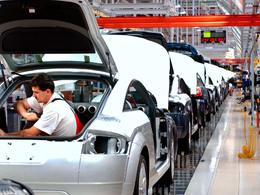 Audi, en voulant agrandir son usine hongroise, se met les écologistes à dos