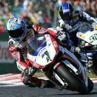 Superbike - Portimao: Carlos Checa peut encore gagner quelque chose cette saison