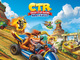 Test : Crash Team Racing Nitro-Fueled