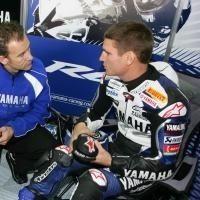 Supersport - Assen Q.1: Parkes retient les Honda