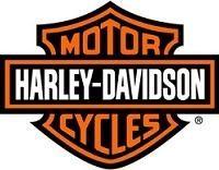 Economie - Harley-Davidson: la Street 750 aide la marque à progresser