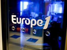 Médias : en 2009, la F1, c'est aussi sur Europe 1