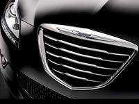 Chrysler quitte le Royaume-Uni : le début de la fin pour Lancia ?