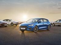 Quelle Ford Focus choisir?