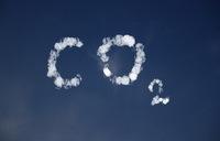 Taxe carbone: C'est officiel, elle part en fumée !