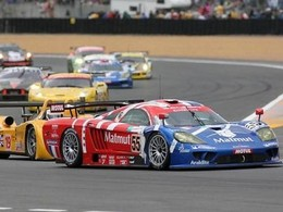 Le Mans, des pilotes « limites » ?