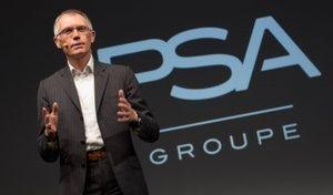 PSA: Intéressement supérieur à 2000€ nets pour tous les salariés