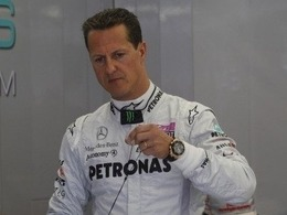 Herbert très critique envers Schumacher