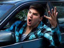 Semaine de la courtoisie sur la route : quelles sont les incivilités les plus courantes ?