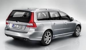 Rappel Volvo: près de 30000 véhicules concernés en France