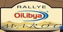 Rallye du Maroc : J - 3 avant le départ