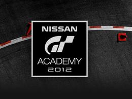GT Academy : la finale française prévue pour les 21 et 22 juillet