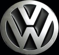 Pour devenir calife à la place du calife, VW lance une souscription historique