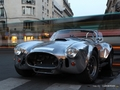 Photos du jour : Shelby 427 S/C Cobra