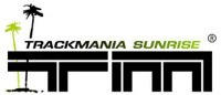 [PC] TrackMania Sunrise, le retour du plaisir hotseat !