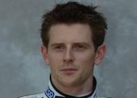 F1: Davidson, nouvelle victime collatérale du retrait de Honda ?