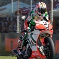 Superbike - Supersport - Brno: Les images et le point dans les championnats