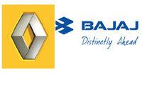 Renault et Bajaj Auto discutent vraiment