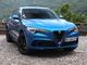 Essai longue durée - 3 000 km en Alfa Romeo Stelvio Quadrifoglio Q4 : le charme discret de la provocation