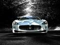Maserati : déjà le coup de mou ?