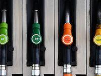 Les prix des carburants augmentent: les astuces pour économiser sur la route des vacances