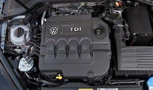 Une association annonce que les Volkswagen mises à jour échouent toujours aux tests pollution