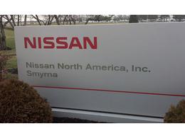 Nissan investit 160 millions de dollars dans le Tennessee