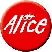 Ferrari s'intéresse à Alice