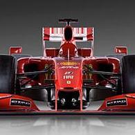 Formule 1 - Ferrari F60: Les commentaires des chefs