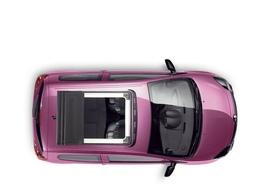 Renault rembourse l'achat d'une Twingo Air... en Belgique