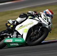 Superbike - Brno: Dur week-end tchèque pour les pilotes