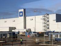 Russie : Opel quitte le pays et va fermer son usine