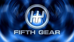 Fifth Gear de retour en Angleterre dès le mois d'avril