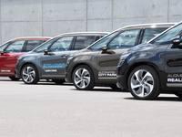 PSA vous propose de tester ses voitures autonomes