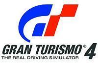 [PS2]:Gran Turismo 4