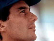 Question du jour n°200 : qu'a dit Ayrton Senna à la radio de sa F1, quelques heures avant sa mort ?