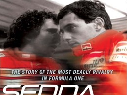 Réponse à la question du jour n°200 : qu'a dit Ayrton Senna à la radio de sa F1, quelques heures avant sa mort ?