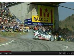[vidéo] 10 ans de WRC : combien de ces moments vous rappelez-vous ?
