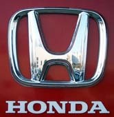 Année record pour Honda Europe