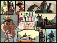 PS2-GTA-San-Andreas-Grand-Sex-Auto-8411.jpg