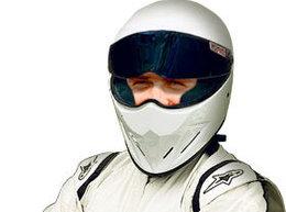 Top Gear : le Stig démasqué ! Ou presque ...