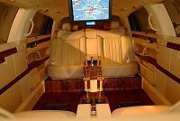La limousine du peuple