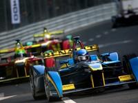 Formula E : bientôt le retour d'un Grand Prix en Suisse ?