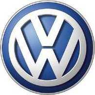Groupe Volkswagen: des ventes record en 2008!
