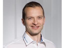 Juho Hänninen sera le deuxième pilote Hyundai Motorsport