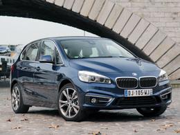 BMW admet que sa première place dans le premium pourrait être cédée à Audi en 2015